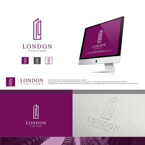 Diseño finalista de Sieny