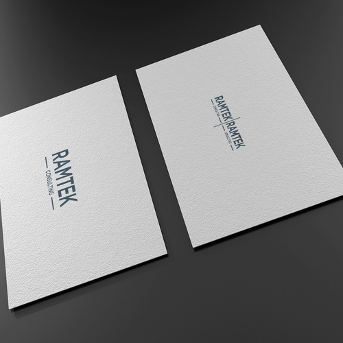 Diseño finalista de Ipangg
