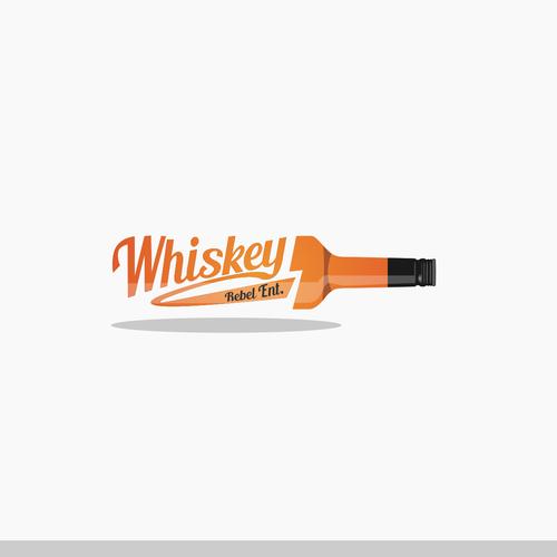 Zweitplatziertes Design von Zackenel362
