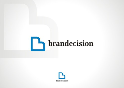 Runner-up design by extrude