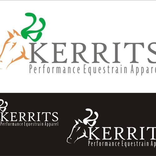 Diseño finalista de KERNEELS