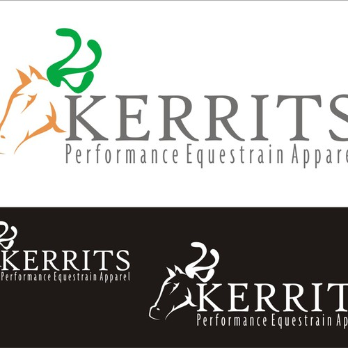 Design finalisti di KERNEELS