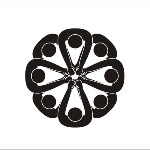 Zweitplatziertes Design von karpol