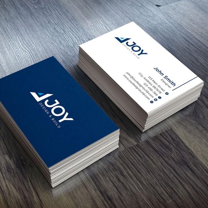 Gewinner-Design von JELOVE