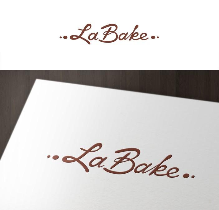 Winnend ontwerp van L.H. design