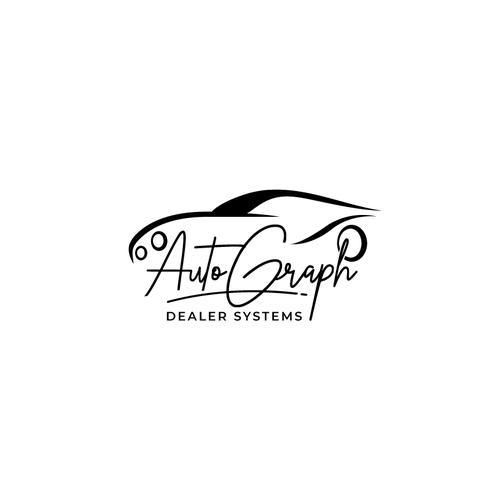 Diseño finalista de ck_graphics