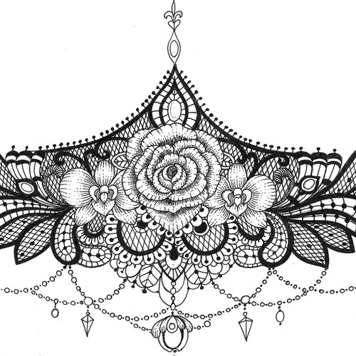 Runner-up design by RadeM