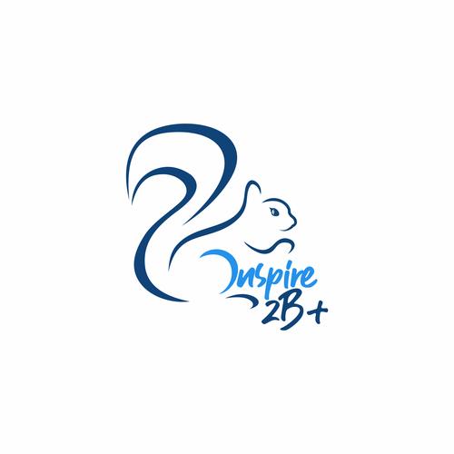 Meilleur design de bakura