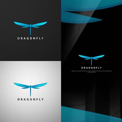 Runner-up design by Gesangk