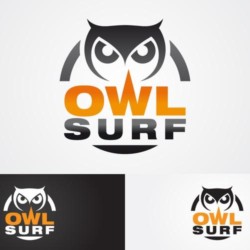 Diseño finalista de MF graphic designer