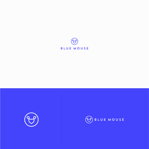 Runner-up design by :: scott ::