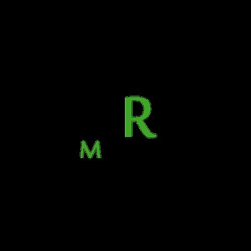 Runner-up design by Deskarte