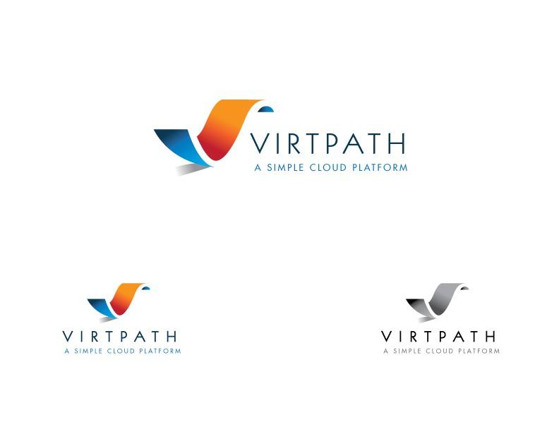 Winning design by Diamond Logo