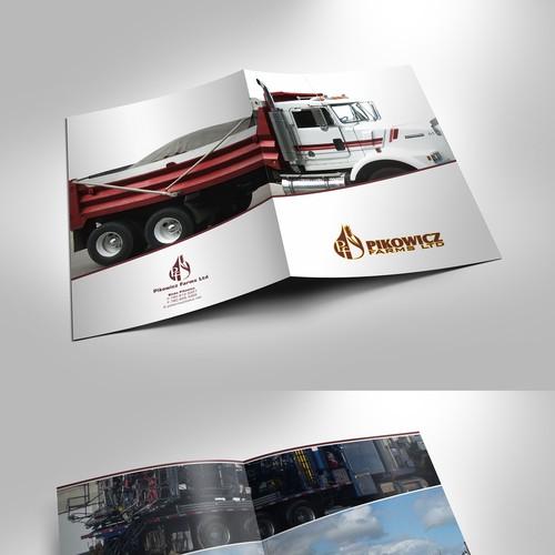 Diseño finalista de Manjiw