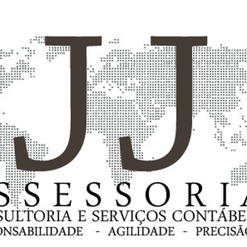 Runner-up design by BrazilD