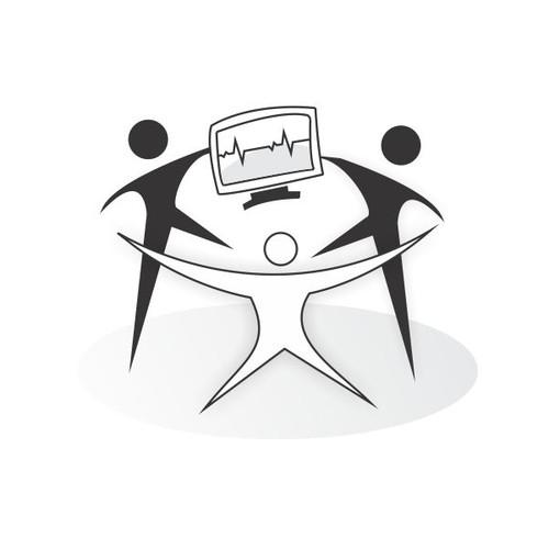 Design finalista por RhonyKa