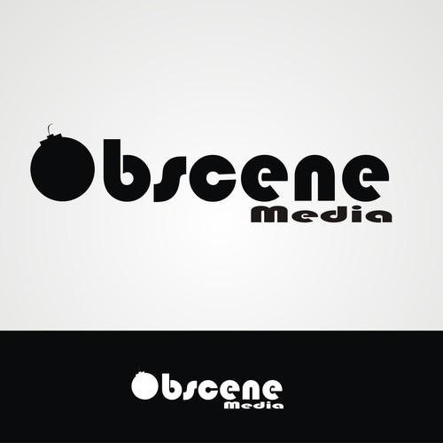 Meilleur design de Ucup_bacxz