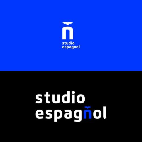 Design finalisti di Adi Stan