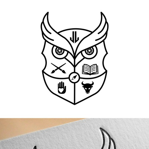 Diseño finalista de 80Kien