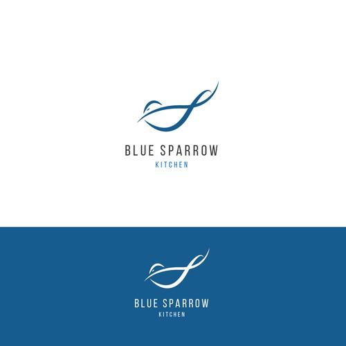 Runner-up design by jrdong69