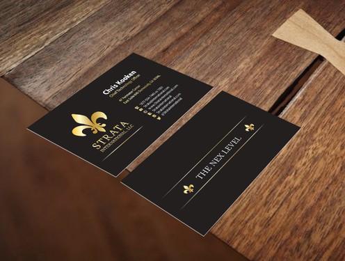 Runner-up design by Totok.budiarto™