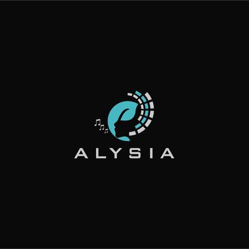 Runner-up design by aflah designs