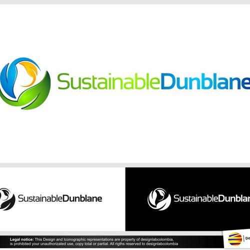 Zweitplatziertes Design von designlabcolombia