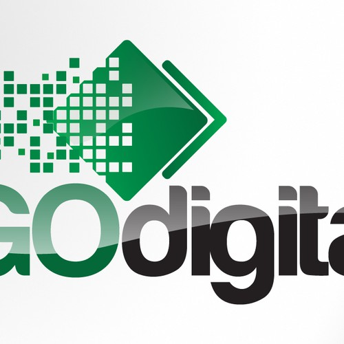 Diseño finalista de Digital Kreations