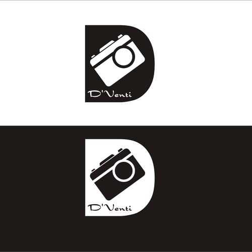 Design finalisti di uwangs