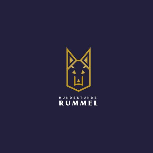 Runner-up design by YANIRAW