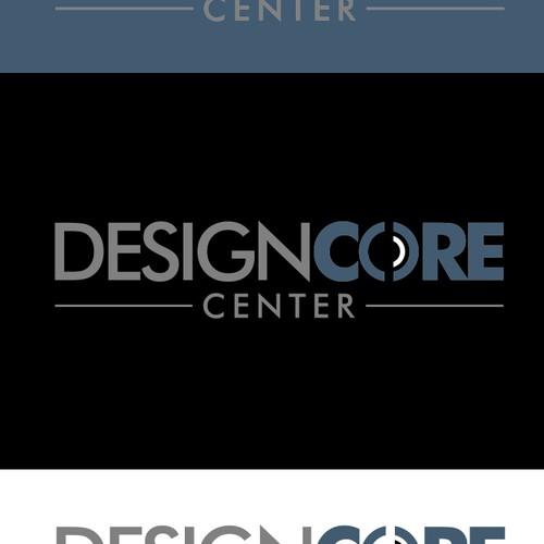 Zweitplatziertes Design von El_studio
