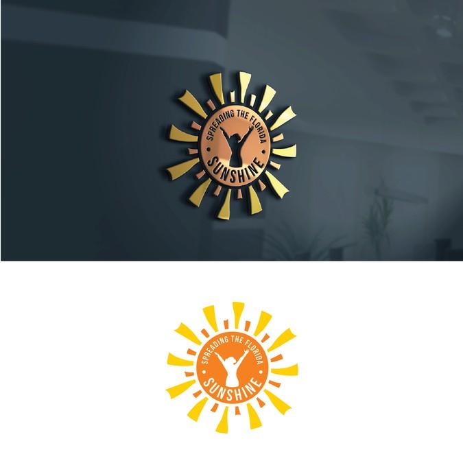 Gewinner-Design von GraphicTec