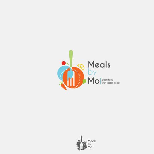 Runner-up design by OneFocusDesign