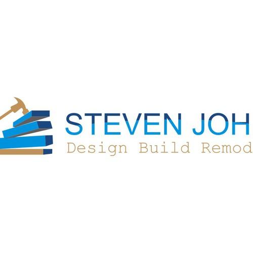 Design finalisti di JOEILSU
