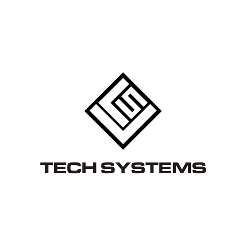 vcs tech systems