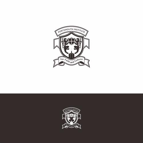 Diseño finalista de marsiholo