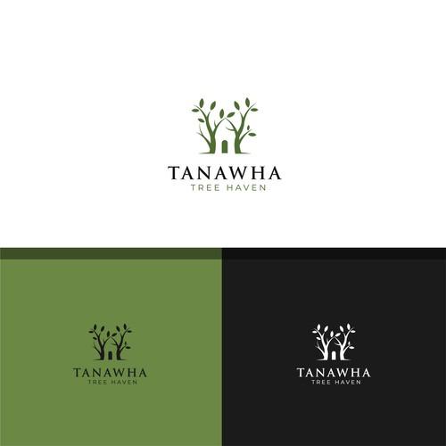 Design finalista por trajandesign