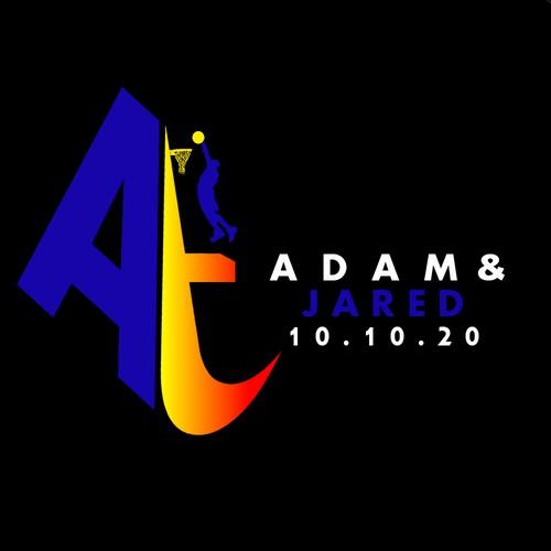 Runner-up design by asmaa2000