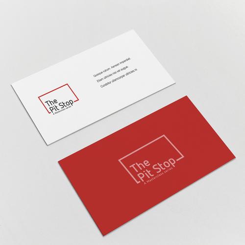 Design finalisti di Bernardo Valdez