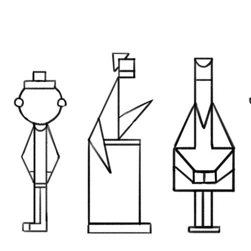 Diseño finalista de Eichy