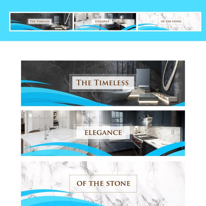 Design vincitore di Dexim