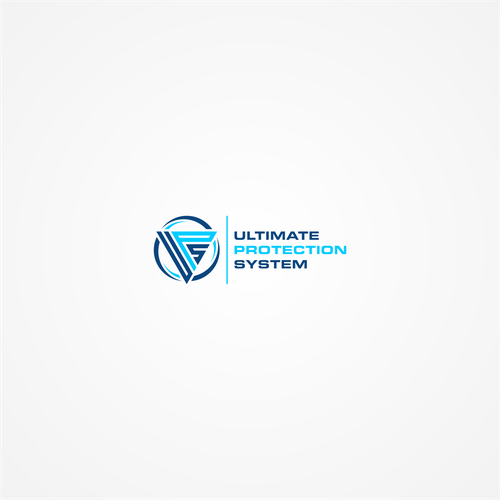 Diseño finalista de TiraTiru