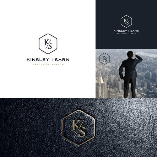 Diseño finalista de olaylay