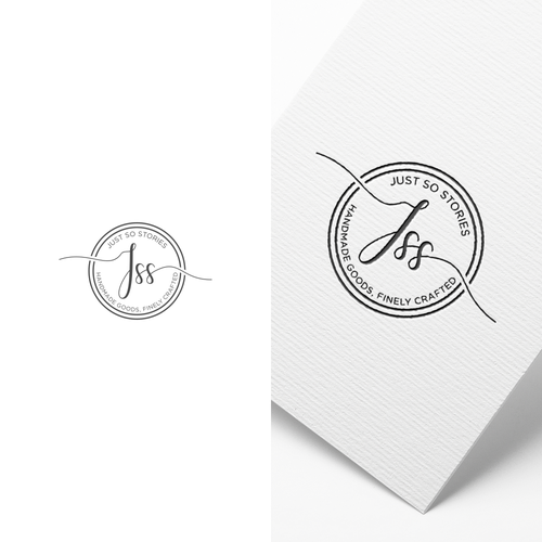 Design finalista por Sikumbang™