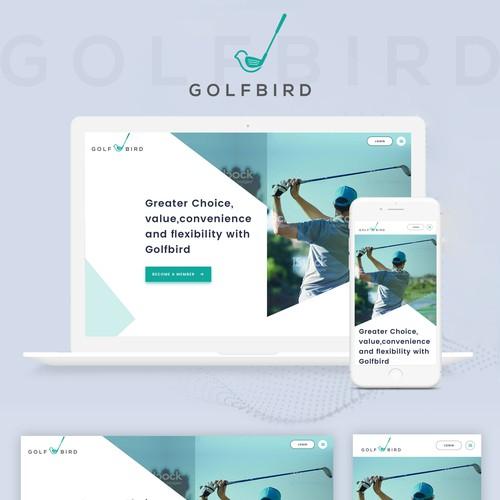 Ontwerp van finalist Bright_Designer