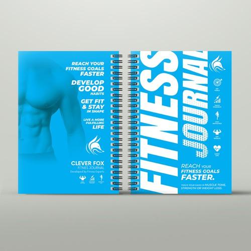 Runner-up design by nidasa