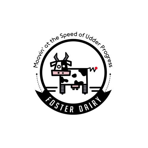 Diseño finalista de myxmn