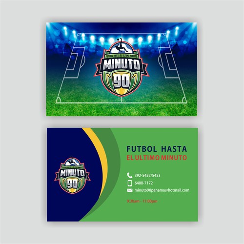 Runner-up design by chintyapurida