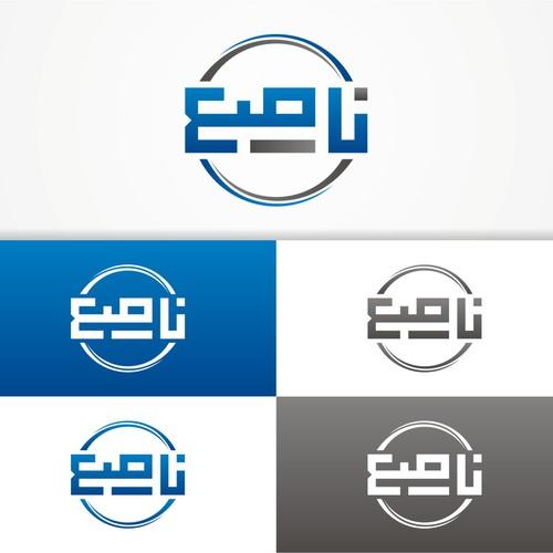 Design finalisti di i2fsolutions