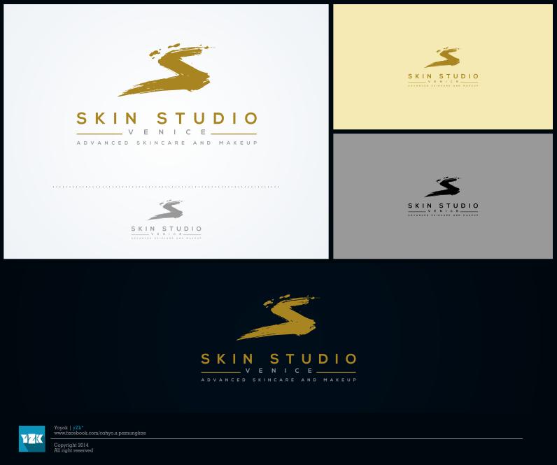 Winning design by yZk*